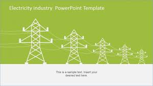 ppt templates for electrical engineering powerpoint templates free download electricity pasimalir info