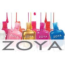 zoya u0027s vegan friendly nail polish is eco friendly and does not