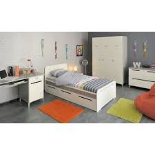 commode chambre garcon 18 best déco chambre enfant images on armoires closets