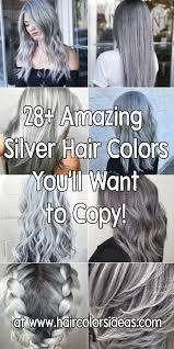 color trends 2017 hair color trends 2017 2 free hair color pictures