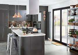 style kitchen ideas industrial kitchen design ideas help ideas diy at b q