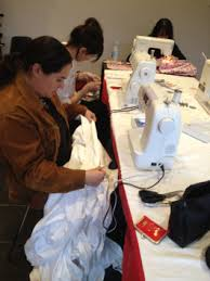 sewing classes melbourne sewing classes melbourne sewing