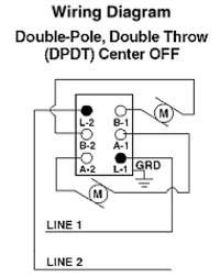 water heater thermostat wiring diagram u0026 water heater thermostat