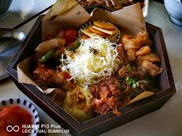 s駱aration cuisine s駛our huawei p10 plus 閱讀時尚文藝之都韓國大邱專屬女子的盛夏旅行 旅