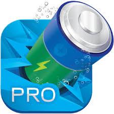 battery doctor pro apk battery doctor battery saver v 5 53 version apk free