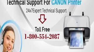 canon help desk phone number canon printer technical support number 1 800 554 2087 usa canon