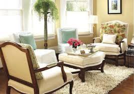 living room alarming simple living room ideas pinterest horrible