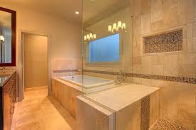 bathroom remodeled master bathrooms small master remodel
