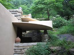 frank lloyd wright u0027s magnificent fallingwater u2013 our cozy den