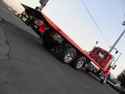 kw t880 for sale tow trucks for sale kenworth t880 lcg 20 sacramento ca new car
