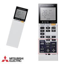 mitsubishi electric cooling and heating logo mitsubishi electric air conditioner remote air conditioner