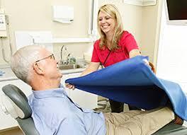 Comfort Care Family Practice About The Practice Parker U0026 Pennington Dentistry