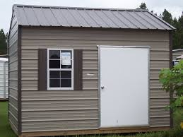 portable storage shed style home town bowie ideas portable
