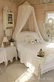simple decoration country chic bedroom add shabby chic touches to