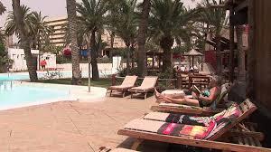 hotelvideo rondo aparthotel spanien gran canaria playa del