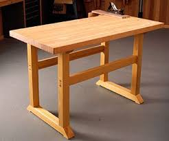 Easy Wood Workbench Plans by 50 Best Workbench Images On Pinterest Woodwork Woodworking