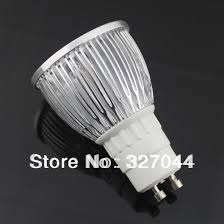 compare prices on 15watt bulb online shopping buy low price