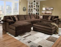 Kenton Fabric 2 Piece Sectional Sofa by Sectional Sofa Enrapture Virtual Fabric Sectional Sofa Inviting