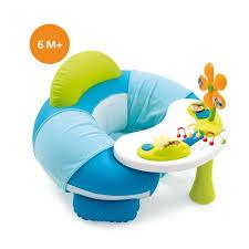 siege enfant gonflable siege gonflable bebe achat vente pas cher