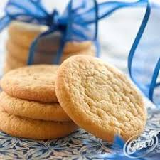 peppermint cookies recipe peppermint crisco recipes and