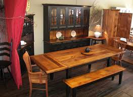 One Of A Kind Home Decor by Creative Amish Furniture Nashville Home Decoration Ideas Designing
