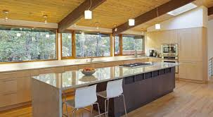 Kitchen Island Table Combo Adroitly Places To Buy Kitchen Cabinets Tags Kitchen Cabinets