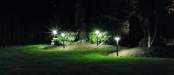 Best Solar Powered Outdoor Lights Best Landscape Solar Lights Best Outdoor Solar Lights Solar