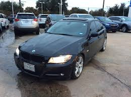 bmw collision center richardson tx used 2011 bmw 335i for sale in richardson tx stock t9be825643