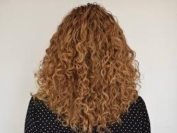 handmade hair review oyin handmade hair dew justcurly