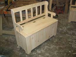 antique deacons bench u2014 interior exterior homie homemade wooden