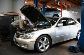 lexus mechanic san diego tlc auto repair inc in san diego ca 7845 raytheon rd san diego