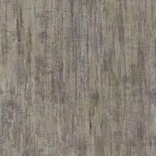 gray wood lifeproof vinyl sles vinyl flooring