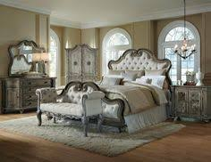buy valencia bedroom set by art from www mmfurniture com