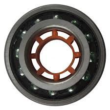lexus toyota suv autoandart com chevrolet nissan lexus toyota suv new wheel