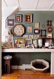 Walls And Trends 89 Best Let U0027s Frame That Images On Pinterest Live Gallery Walls