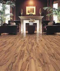 hardwood flooring harry s carpets vacaville ca