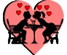imagenes animadas sobre amor gifs animados de romanticos animaciones de romanticos