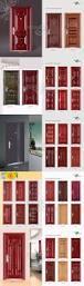 Door Grill Design Safety Door Grill Design Single Door Design Buy Safety Door