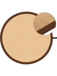 teppich sisal teppich rund 200 cm preisvergleich u2022 die besten angebote online kaufen