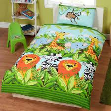 Scooby Doo Bed Sets Scd062 Scooby Doo Fleece Blanket P Shop Bedding 14 Toddler