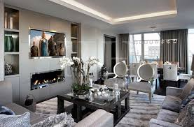 Best Interior Designers  Hill House Interiors  Best Interior - Hill house interior design