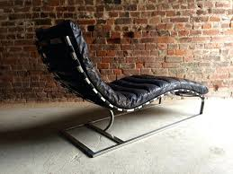 Wicker Chaise Lounge Chaise Lounges Photo Of Wicker Chaise Lounge With Antique Kc