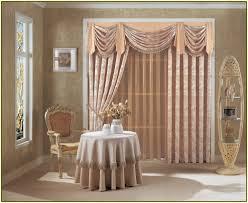 Sheer Valance Curtains Contemporary Valance Curtain Idea Curtain Valance Modern Valances