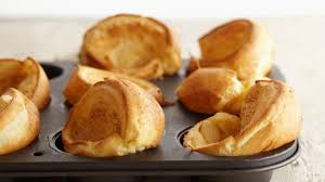 foolproof popovers recipe d arabian food network