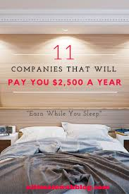 These Work From Home Companies 292 Best Images About Work From Home On Pinterest Work From Home