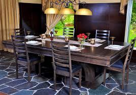 Pool Dining Table by Top Images Isoh At Shining Yoben Interesting At Shining Medrabotniki
