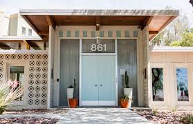 146 Best Architecture Houses Images by History Lives On In Vegas U0027 Mid Century Modern Homes U2014 Photos U2013 Las