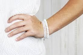 stacking bracelets bohemian accessories western jewelry boho chic jewelry rural