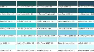 green blue paint colors benjamin moore blue paint colors ghanko com