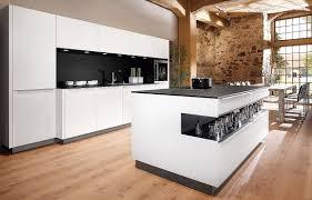 küche mit insel u küchen mit insel angenehm auf moderne deko ideen mit küche